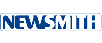 newsmith-logo